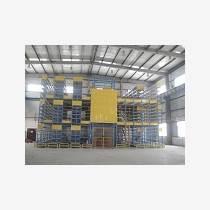 仓库货架,仓储货架,阁楼式货架厂家订制