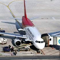 青岛机场航空货运公司 机场托运海鲜、普货、宠物