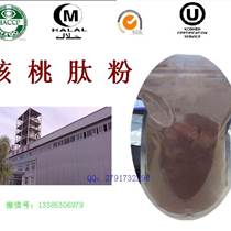 供應核桃肽生產廠家-核桃肽粉