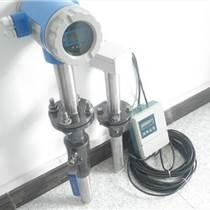 山西分體式電磁流量計陜西秉峰工貿有限公司