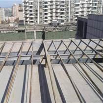 防雷接地工程施工要求医院防雷接地工程河南扬博防雷