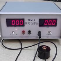 電流檢測功率器C型號:TPM-1