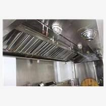 寶雞酒店廚房灶臺專用滅火設備、寶雞消防設備總經銷