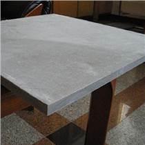 山东厂家供应绿色环保水泥纤维板