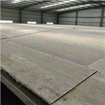 济南供应水泥纤维板钢结构夹层楼板