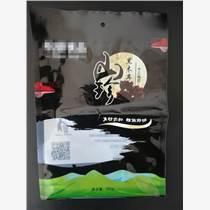 东光县诚信塑料包装黑木耳包装袋A黑木耳包装袋定制