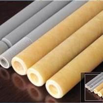 高分子熔管 中高压熔断器熔丝管 绝缘熄弧套管 环保熔