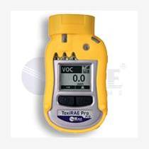 ToxiRAE Pro CO2个人用二氧化碳气体检测