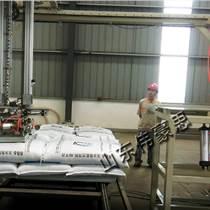 全自动粉料桁架式拆垛机 自动机器人拆垛机多少钱