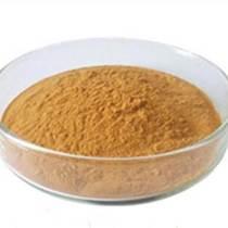 宏興食品級抗氧化劑茶多酚國標