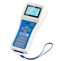 智能餐飲機,刷卡售飯系統,射頻卡消費機