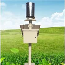 恒美HM-YLJC雨量监测仪