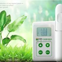恒美HM-YD活体叶绿素测定仪