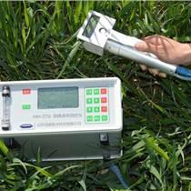 恒美HM-ZTSL植物蒸腾速率测定仪