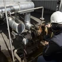 蒸汽疏水阀的检测方法指导