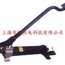 FP-700A腳踏式液壓泵