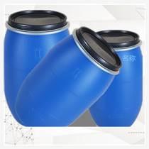 25kg塑料桶-食品包裝桶25L-大口食品級耐酸堿化