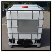 ibc吨桶批发1000升塑料桶方桶1000千克化工桶