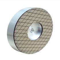 加工磁性材料專用研磨盤 陶瓷金剛石磨盤