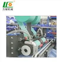超音波防護服制造機 東莞一次性手術衣制造機