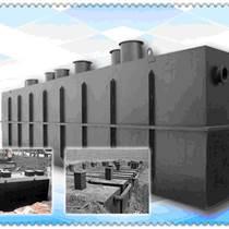 LYTT-三門峽化肥廠污水處理設備化工廢水專用