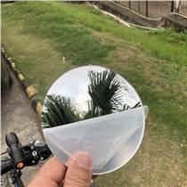 亞克力透明板材供應亞克力鏡片亞克力