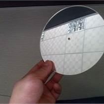 厂家生产 PC软镜子 玩具PC镜子 软镜子 环保无毒