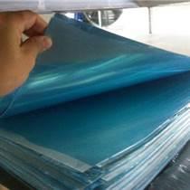 進口pc油漆鏡 pc帶膠鏡 pc帶紙鏡廠商