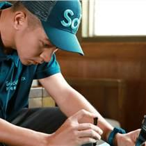 閃電修手機維修手機上門維修蘋果手機維修安卓手機維修
