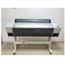 Epson Stylus Pro 9880C 热转印打印机