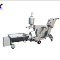 蠕动泵葡萄酒加工专用设备