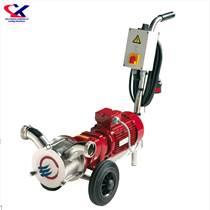 葉輪泵葡萄酒加工專用