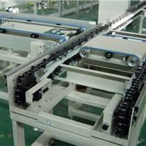 泰安供應倍速鏈條_u型蓋板鏈條_叉車鏈條價格低