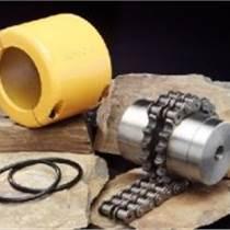濰坊聯軸器鏈條\空心銷軸鏈條\u型蓋板鏈條質優價廉