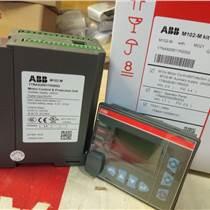 ABB保护装置对电动机 M102-M  30.0-6