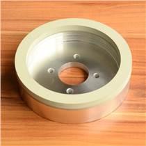 陶瓷金刚石砂轮6A2杯形砂轮