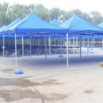 西安广告帐篷展会帐篷搭建折叠帐篷四角帐篷帐篷价格
