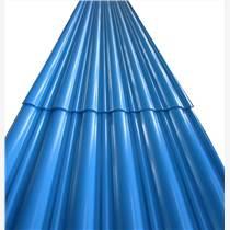 UPVC波浪板-防腐耐酸瓦板 化工廠防腐頂棚 墻板
