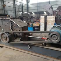 现货供应800x400液压开箱制砂机性能好产量高