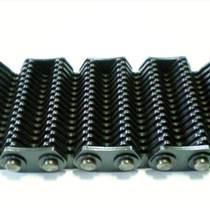 青島立體車庫專用鏈條-無級變速鏈條_齒形鏈條