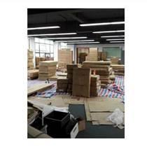 营口金融商业搬家策划-银行搬家规划-金融机构搬家设计