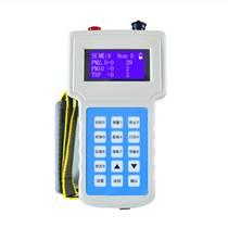 激光粉尘仪粉尘浓度检测仪PM2.5检测PM10测量