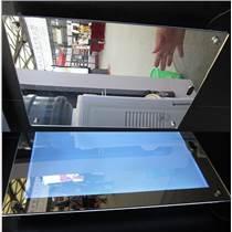 定制 亞克力板定做亞克力板材加工切割透明有機玻璃板
