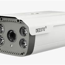 安順上門安裝監控攝像頭防盜安防記錄儀