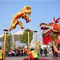 東莞舞龍舞獅醒獅/慶典舞龍舞獅提供