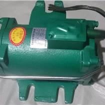 Z75-150高频附着式混凝土振动器 二衬台车振动器