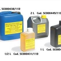科爾奇CE750食品級潤滑油