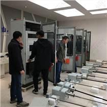 環保采購c在線監測設備 煙氣檢測儀器