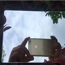 專業生產亞克力高清鏡片 軟鏡子 反光鏡片