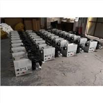 廠家直銷芝麻烘干熱風機 專業設計加工 可24小時連續